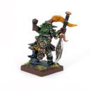 KoW Kickstarter Goblins 1