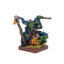 KoW Kickstarter Goblins 2