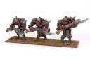 KoW Kickstarter Oger Schützen 1