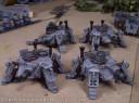 Rivet-Wars-Dioramamodelle