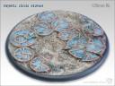 Mystic-Circle-Stones-Base-120mm-RL