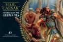 Germanic Tribesmen 1