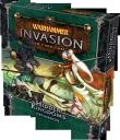 FFG_Warhammer_Invasion_Erweiterung_Hidden_Kingdoms_2