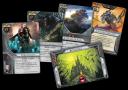FFG_Warhammer_Invasion_Erweiterung_Hidden_Kingdoms_1