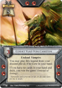 FFG_Warhammer_Invasion_Erweiterung_Hidden_Kingdoms_4