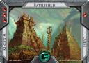 FFG_Warhammer_Invasion_Erweiterung_Hidden_Kingdoms_3