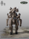 AW_Antenocities_Mechanised_Infanterie_Concept_1