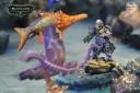 AMG_Deepwars_Spieltisch_facebook_2