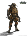 AW_Antenocities_Mechanised_Infanterie_Concept_5