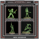 20130701162609-new-greens