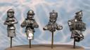 HM_Hinterland_Miniatures_Neuheiten_2013_3