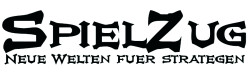Spielzug 2013 Hannover Banner
