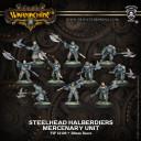 41108_SteelheadHalberdiers10_WEB