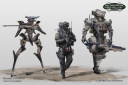 AW_Antenocities_Mechanised_Infanterie_Concept_3