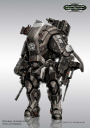 AW_Antenocities_Mechanised_Infanterie_Concept_2