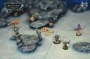 AMG_Deepwars_Spieltisch_facebook_3
