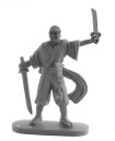 Shuriken Master Ninja