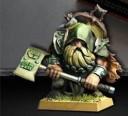 Avatars of War - Pathfinder Lord