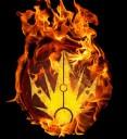 Dark Age Firecaste Logo