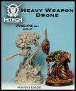 HM_Hitech_Miniatures_Heavy_weapon_Drone_1
