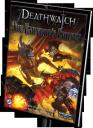 FFG_Deathwatch
