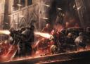 FFG_Deathwatch2