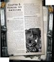 FFG_Deathwatch3