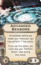 X-Wing advanced-sensors