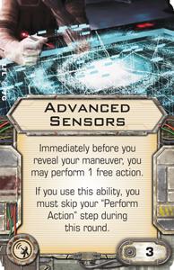 B-Wing, Lambda + Ausrüstung schon gesehen? FFG_X-Wing-advanced-sensors