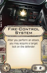 B-Wing, Lambda + Ausrüstung schon gesehen? FFG_X-Wing-fire-control-system