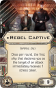 X-Wing rebel-captive