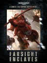 Farsight Enclaves Cover