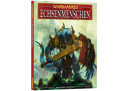 Warhammer Fantasy Echsenmenschen