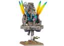 Warhammer Fantasy Finecast Echsenmenschen Tetto'eko