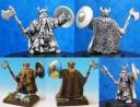 Norse Zwerge 2