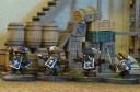 Dwarf Musketeers 3