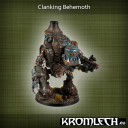 Clanking Behemoth 1