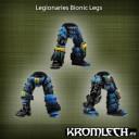 KRomlech_Legs1