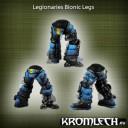KRomlech_Legs2
