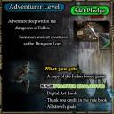 Kickstarter_Adventurer