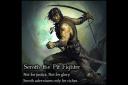 Kickstarter_Seroth