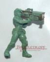 Deadzone Rebs Raketenwerfer 1