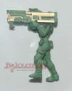 Deadzone Rebs Raketenwerfer 2