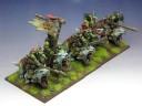 Goblin Fleabag Riders 1