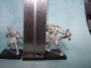 Oddity Orcs Kickstarter Größe