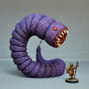 Purple Worm v2