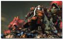 Warmachine Tactics Kickstarter 2