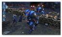 Warmachine Tactics Kickstarter 4