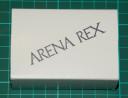 Arena Rex Review 1