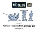 German Heer 2cm FlaK 38 3